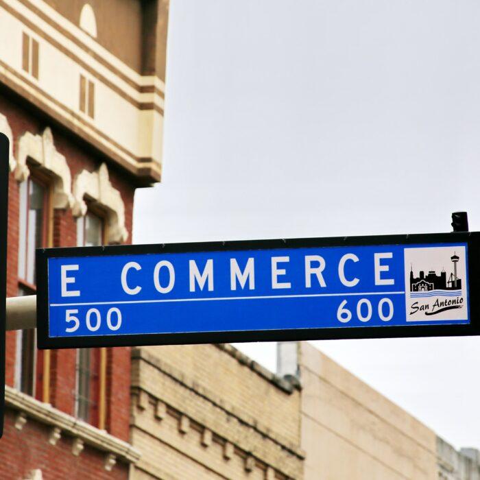 Μάθε πώς οι καταναλωτές μπορούν να έχουν μια καλύτερη αγοραστική εμπειρία στο eshop σου